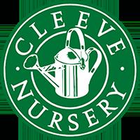 Cleeve Nurseries
